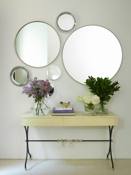 wall-mirrors3