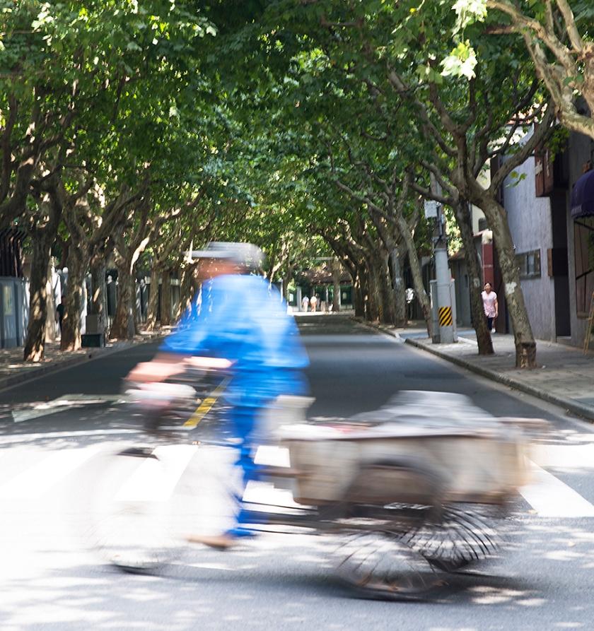 FC_cyclist