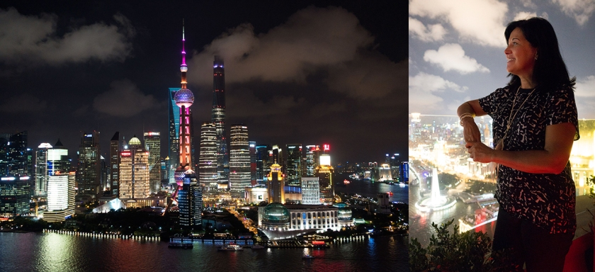 Pudong_delcollage