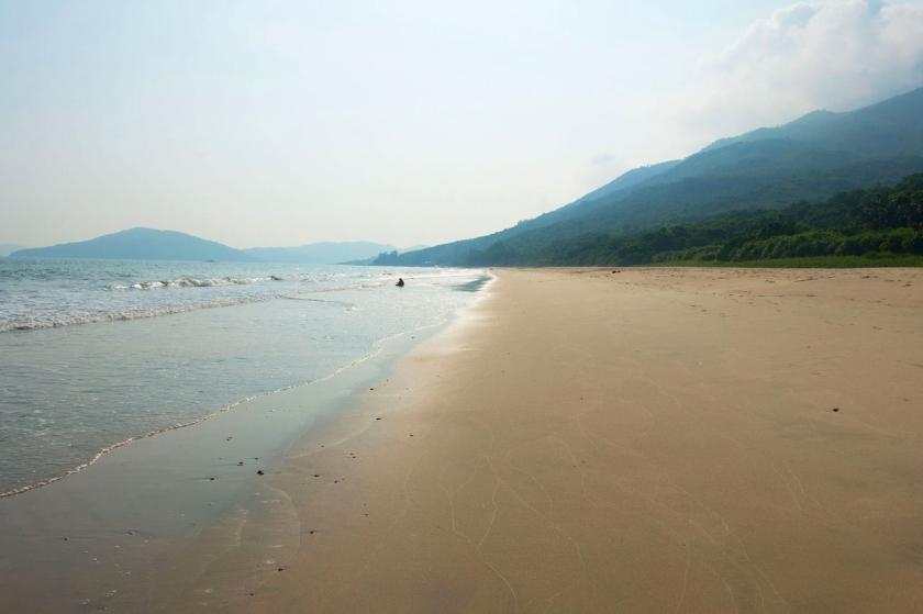 HK_beach_web