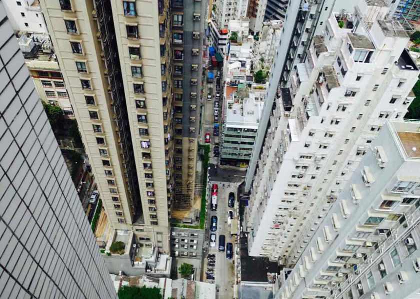 HK_downwards_web