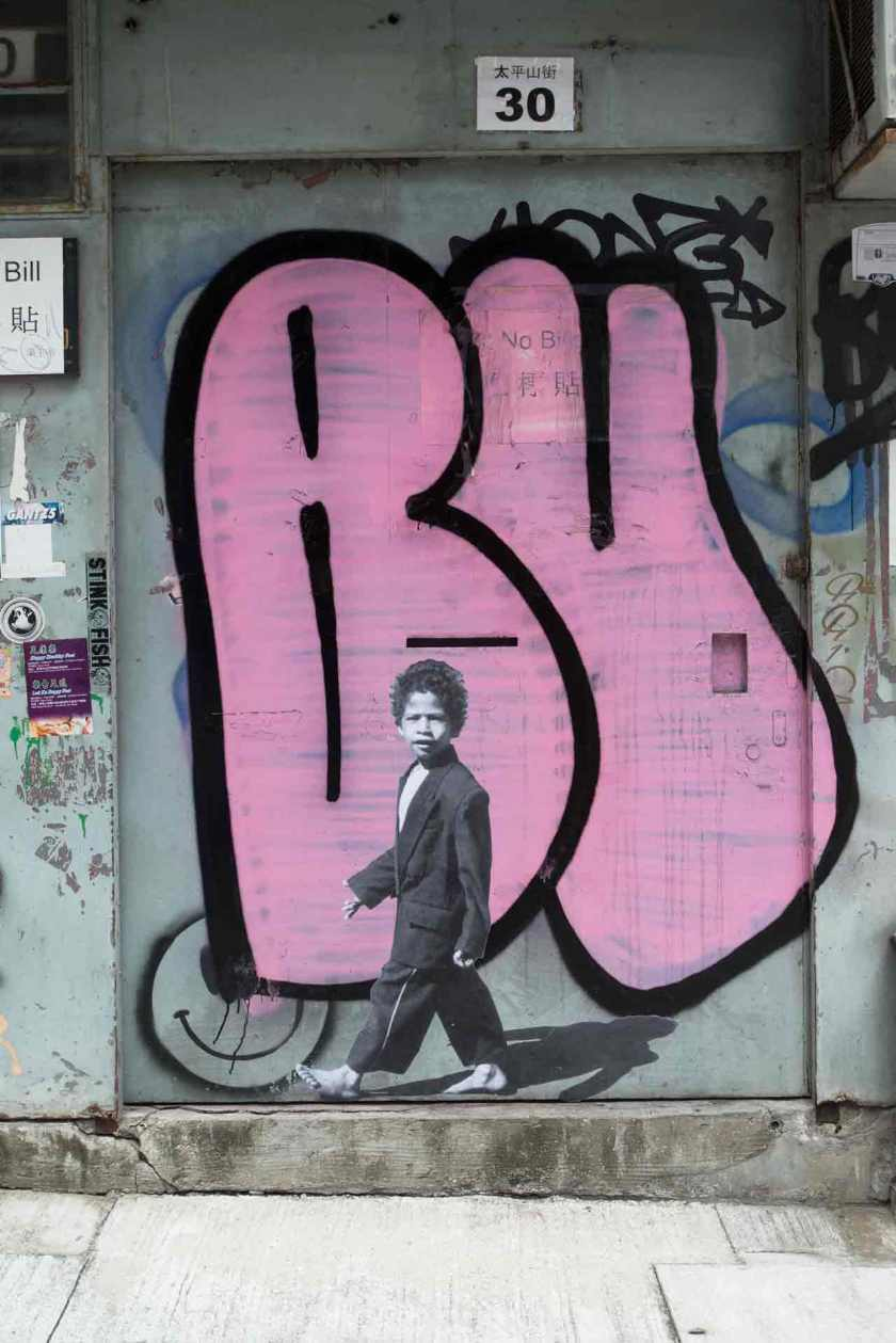 HK_grafitti_web