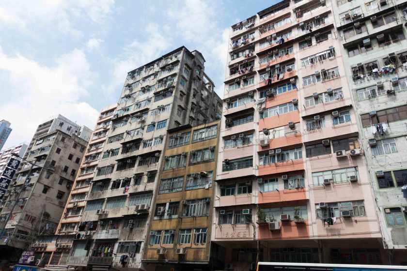 HK_Kowloon2_web