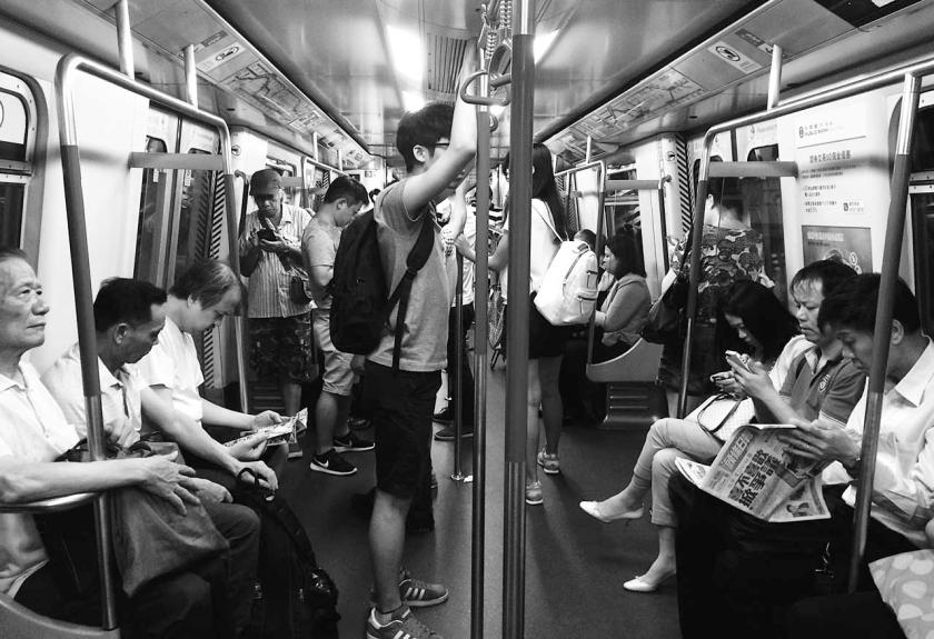 HK_Metro_web
