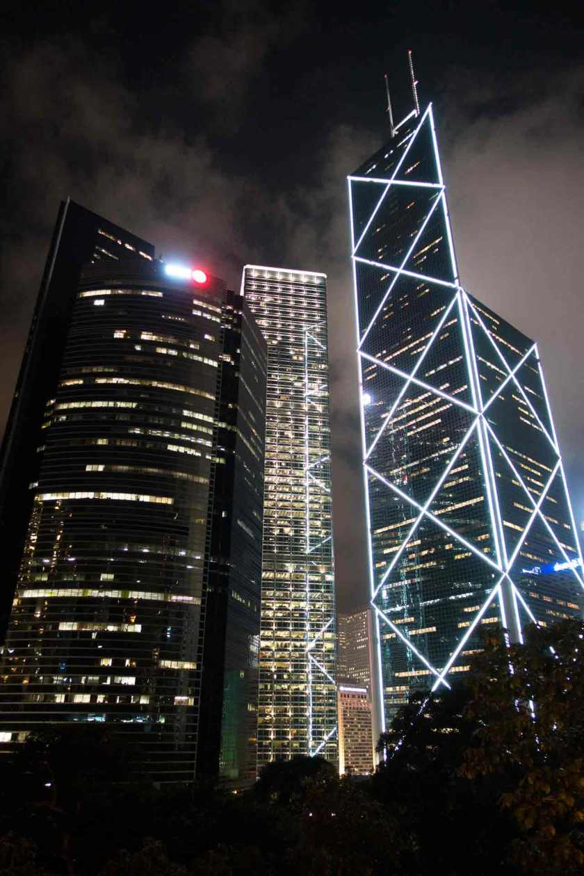 HK_nightview_web