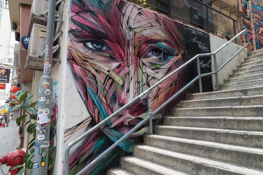 HK_stairsgraffiti_web