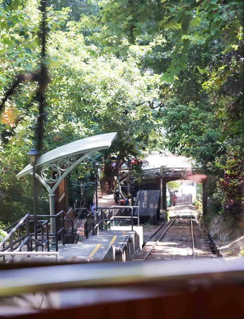 HK_tram2_web