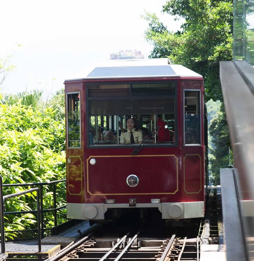 HK_tram_web