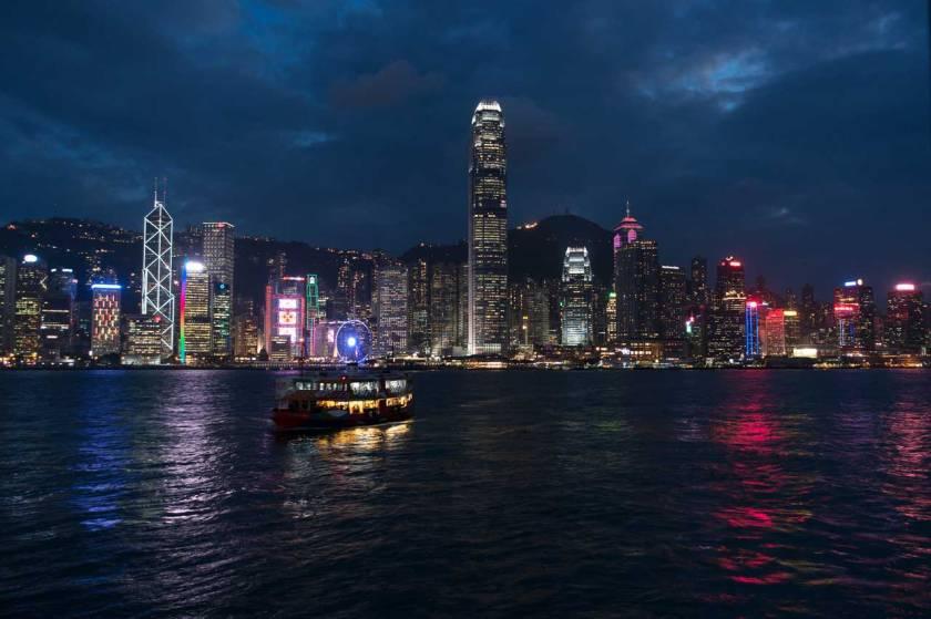 HK_waterview_web