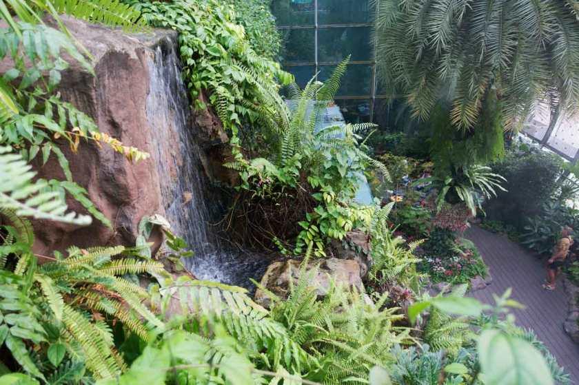 changiwaterfall