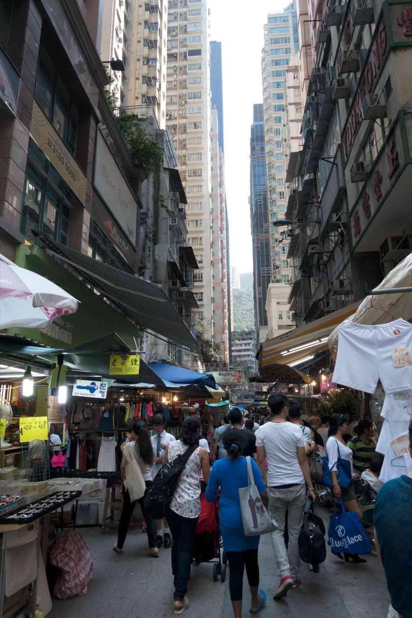 HK_market_web