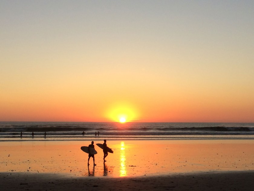 surferssunset_web