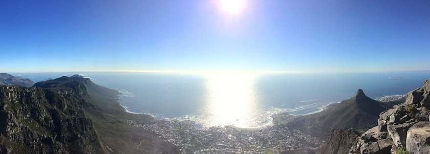 TableMountainview_web
