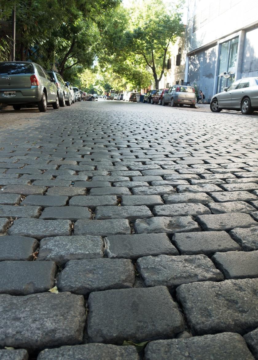BA_street_cobbles_web