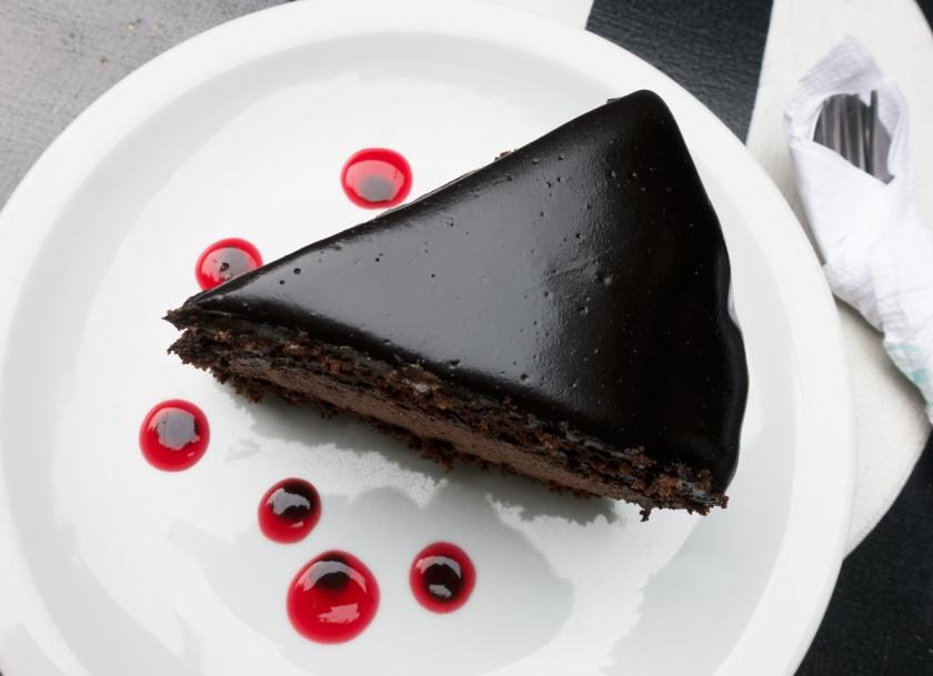 cafe_cake_web