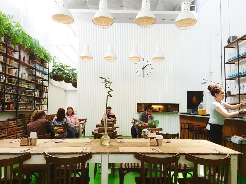 cafe_fifialmacen_web