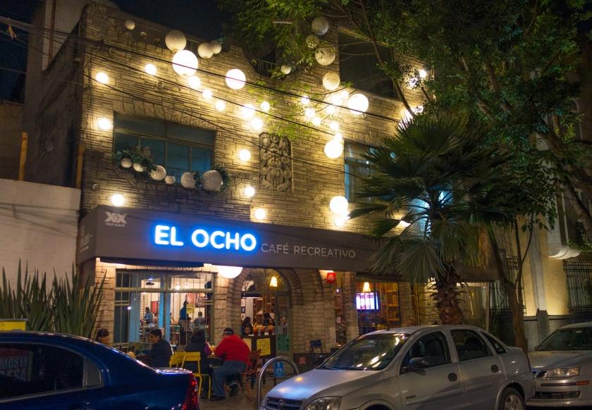 Mex_elocho_web