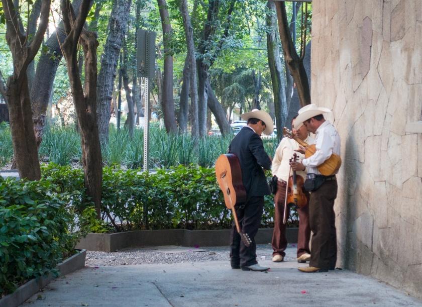 Mex_musicians_web