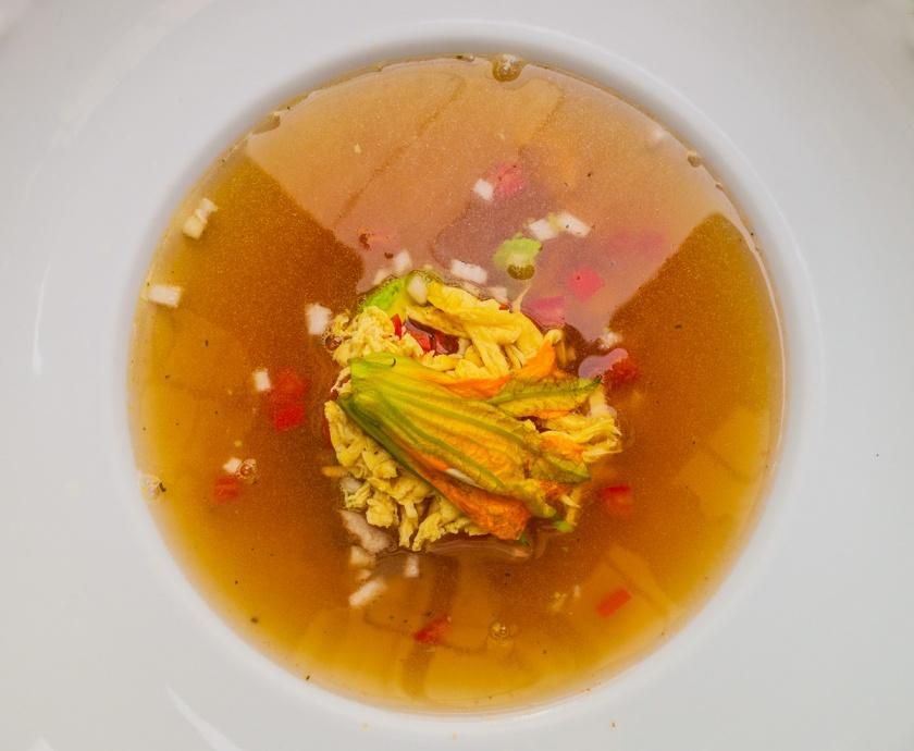 Mex_soup_web