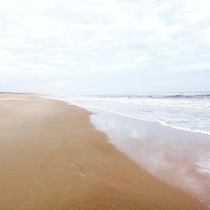 U_SA_beach
