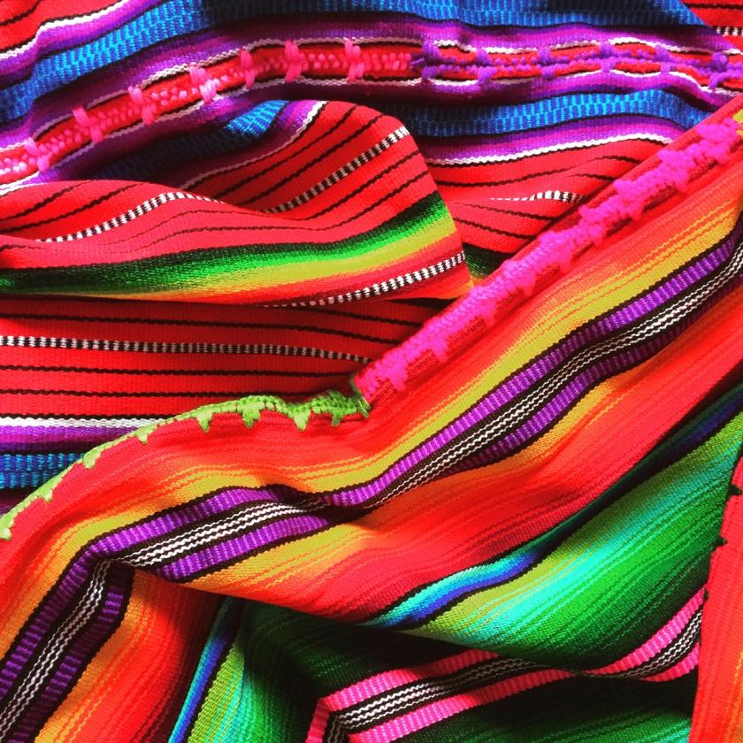 Gua_textiels