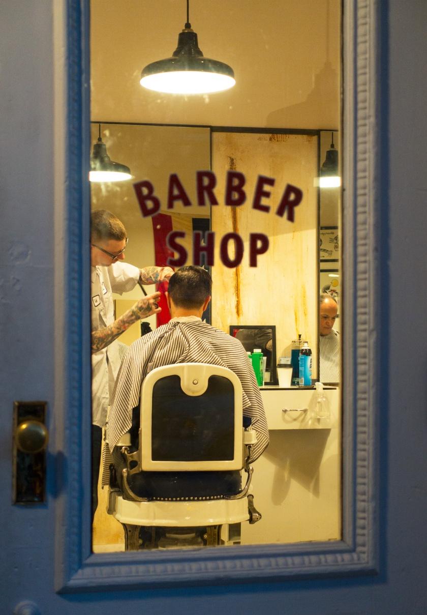 NY_barber_web
