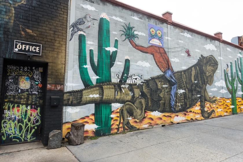 NY_grafitti_web