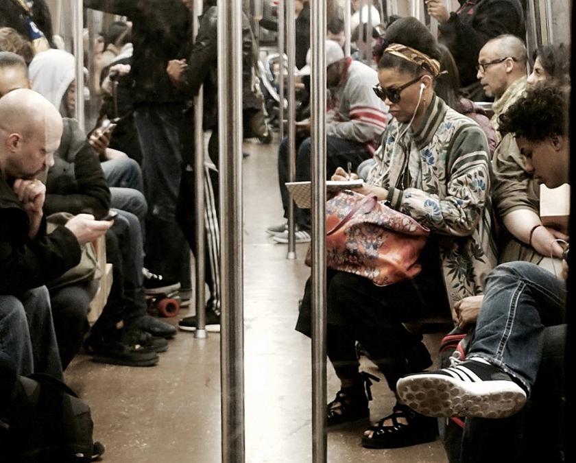 NY_subway_web