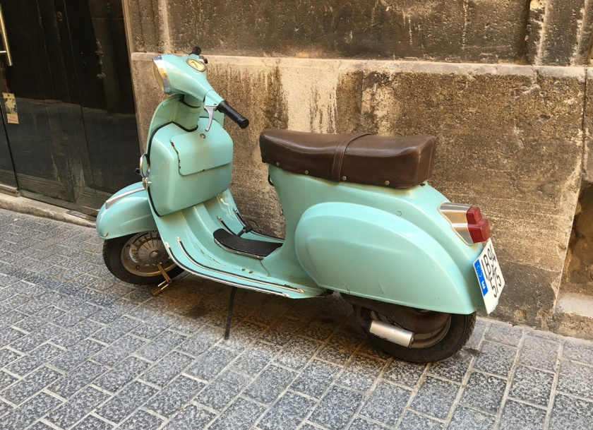 Mall_palmavespa_web